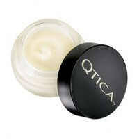 Intense Cuticle Repair Balm 14gm by Qtica