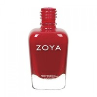 Carmen by Zoya Nail Polish