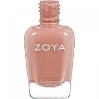 Kinsley by Zoya Nail Polish