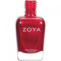 Rashida by Zoya Nail Polish