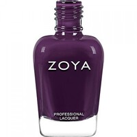 Gabi by Zoya Nail Polish
