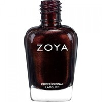 Sedona by Zoya Nail Polish