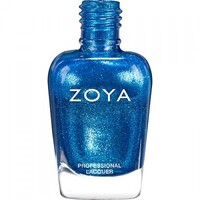 Alessia by Zoya Nail Polish