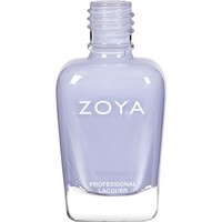 Emerson by Zoya Nail Polish