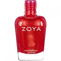 Celi by Zoya Nail Polish