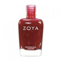 Jade by Zoya Nail Polish