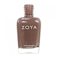 Dea by Zoya Nail Polish
