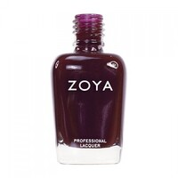 Norra by Zoya Nail Polish