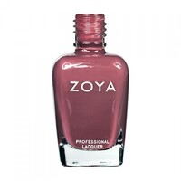 Coco by Zoya Nail Polish