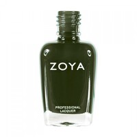 Envy by Zoya Nail Polish