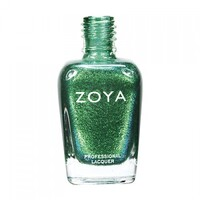 Ivanka by Zoya Nail Polish