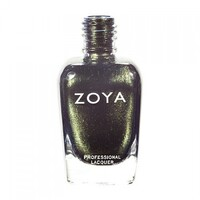 Edyta by Zoya Nail Polish