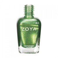 Apple by Zoya Nail Polish