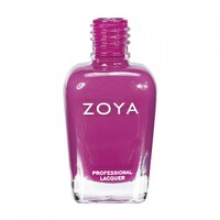 Kieko by Zoya Nail Polish