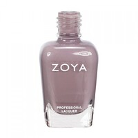 Jana by Zoya Nail Polish