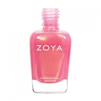 Happi by Zoya Nail Polish