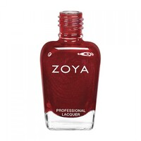 Elisa by Zoya Nail Polish