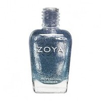 FeiFei by Zoya Nail Polish
