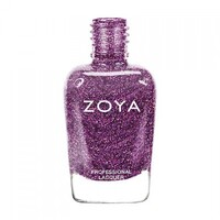 Aurora by Zoya Nail Polish