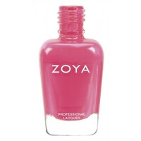Micky by Zoya Nail Polish