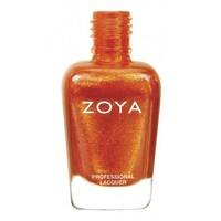 Amy by Zoya Nail Polish