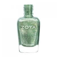 Rikki by Zoya Nail Polish