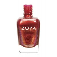 Channing by Zoya Nail Polish