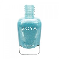 Rebel by Zoya Nail Polish