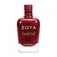 Oswin by Zoya Nail Polish
