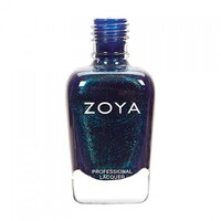 Remy by Zoya Nail Polish