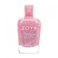 Ginni by Zoya Nail Polish