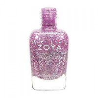 Arlo by Zoya Nail Polish