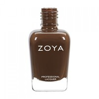 Desiree by Zoya Nail Polish
