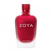 Amal by Zoya Nail Polish