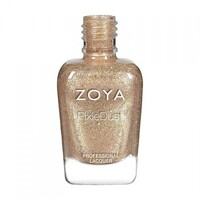 Levi by Zoya Nail Polish