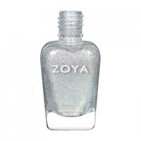 Alicia by Zoya Nail Polish