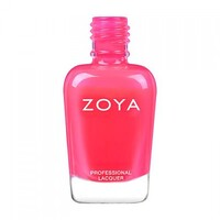 Bisca by Zoya Nail Polish