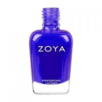 MiraJane by Zoya Nail Polish