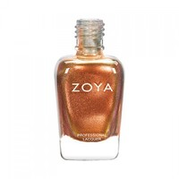 Nadia by Zoya Nail Polish