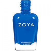 Walker by Zoya Nail Polish