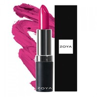 Candy - The Perfect Lipstick by Zoya
