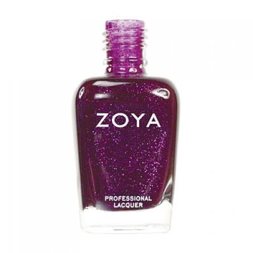 Roxy by Zoya Nail Polish