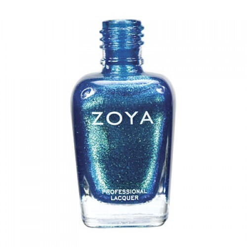 Charla by Zoya Nail Polish