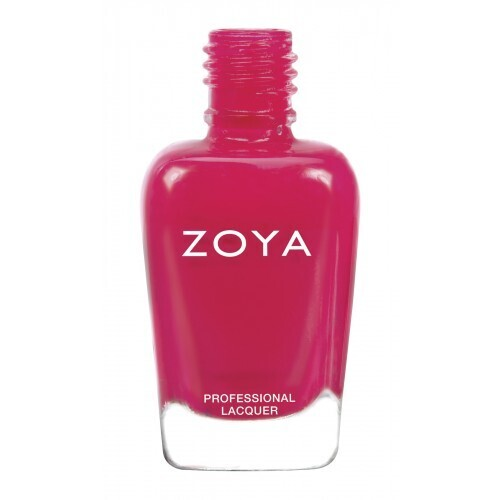 Yana by Zoya Nail Polish